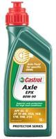 Масло трансмиссионное минеральное Axle EPX 80W-90, 1л