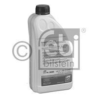 Антифриз зеленый Korrosions-Frostschutzmittel 1.5л