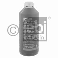 Антифриз синий Korrosions-Frostschutzmittel 1.5л