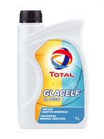 Антифриз GLACELF CLASSIC, 1л