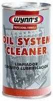 Промывка двигателя Oil System Cleaner, 325 мл
