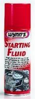 Быстрый старт Starting Fluid, 200мл