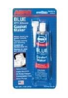 Герметик прокладок стандартный, синий, 32гр