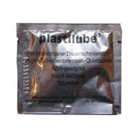 Синтетическая смазка для тормозной системы Plastilube, 0.0055