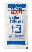 Смазка для электроконтактов Batterie-Pol-Fett, 10мл